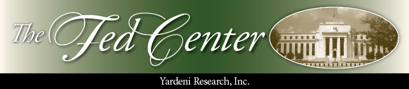 Yardeni Research
